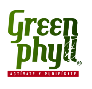 GreenPhyll